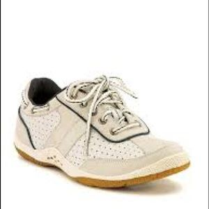 Sperry Starboard Sail Boat shoes